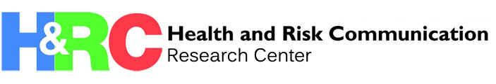 University of Haifa Health and Risk Communication Research Center
